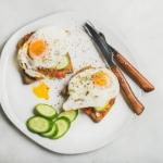 Kahvaltıda Ne Var?