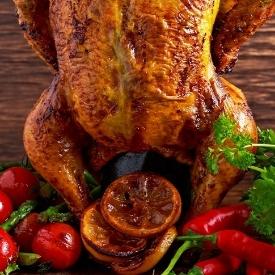 Tavuk Tarifleri