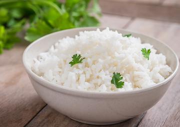 2 Kişilik Pirinç Pilavı Tarifi (Tam Ölçülü)