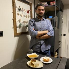 Geleneksel Yemek Tarifleri: 20 TL Altı Geleneksel Menü