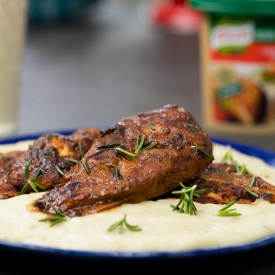 Baş Döndürücü ve Sağlıklı: Tavuk Külbastı Tarifi