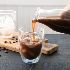 Soğuk Kahvenin Klasiği: Cold Brew Tarifi