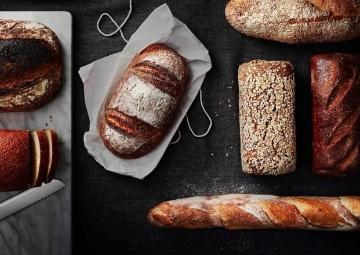 Dünyanın İkonik Ekmekleri