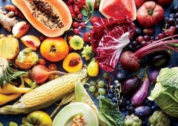 Gıda Ziyanını Azaltmanın Yolları