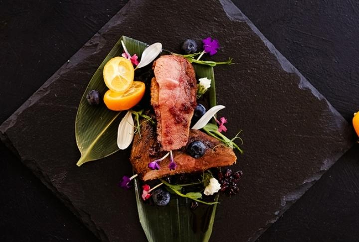 Takip Edilmesi Gereken 5 Gastronomi Etkinliği