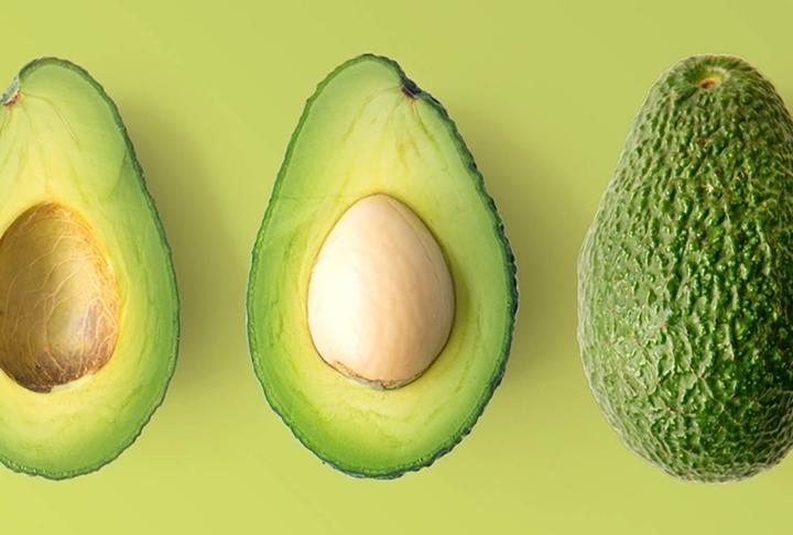 Avokado Nasıl Hazırlanır?
