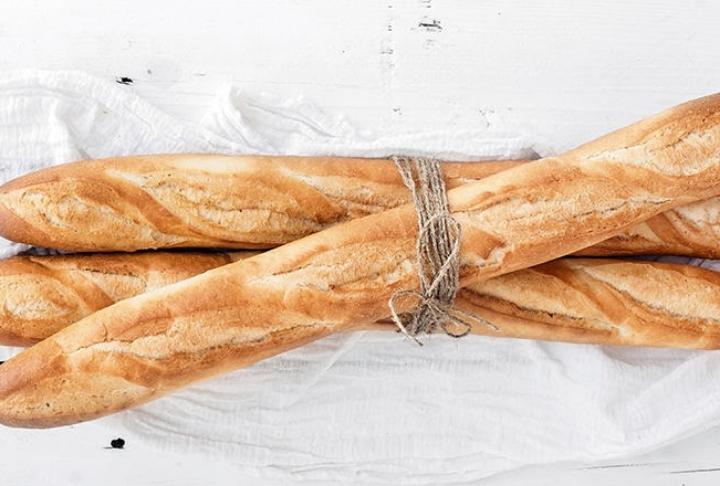 Baget Ekmeği Nasıl Ortaya Çıktı?