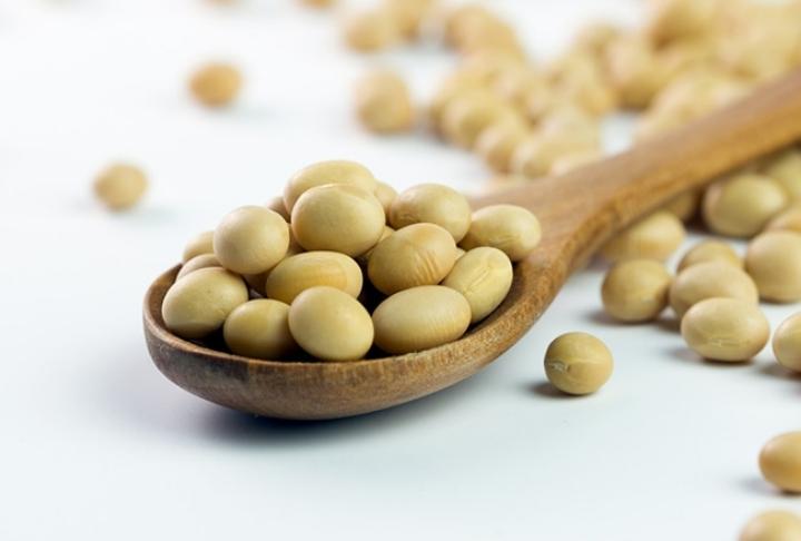 Çin Mutfağında Soyanın Önemi