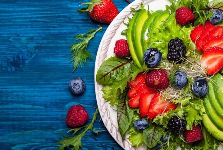 Daha İyi Beslenmeye Teşvik Edecek Instagram Hesapları