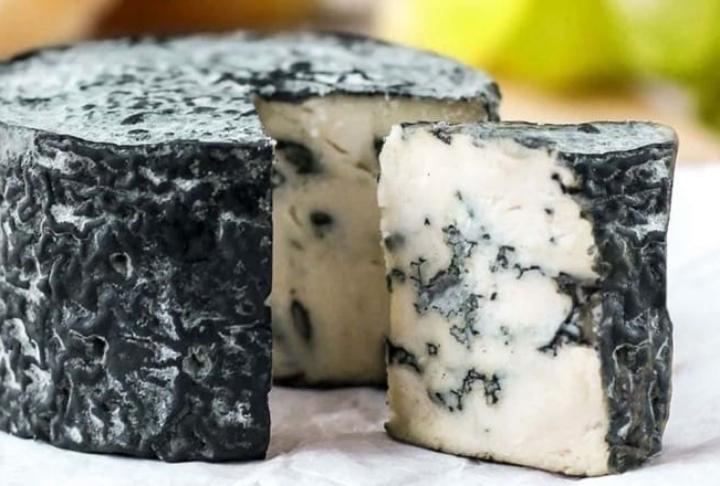 Dünya Üzerindeki Peynir Kültürleri