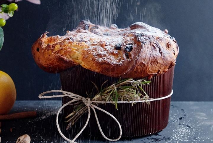 Dünya Mutfağından Seçtiğimiz 5 Tatlı