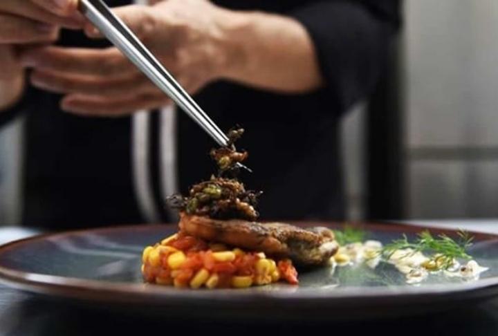 4. Uluslararası Gastronomi Festivali: Gastromasa
