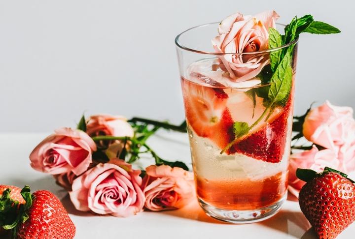Evde Hazırlayabileceğiniz 5 Soğuk Çay Tarifi