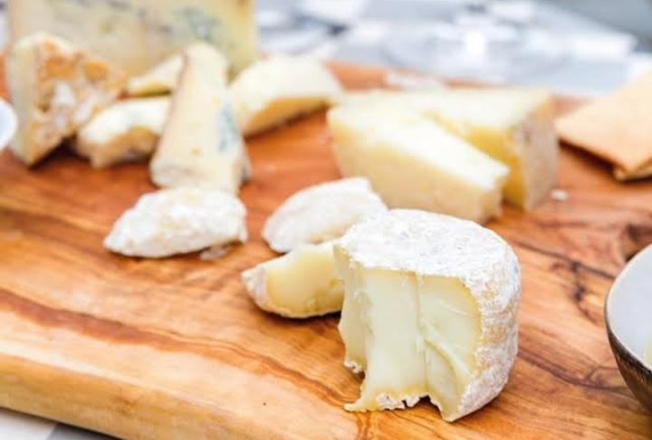 Geleneksel Çarşamba: Türk Peynirleri