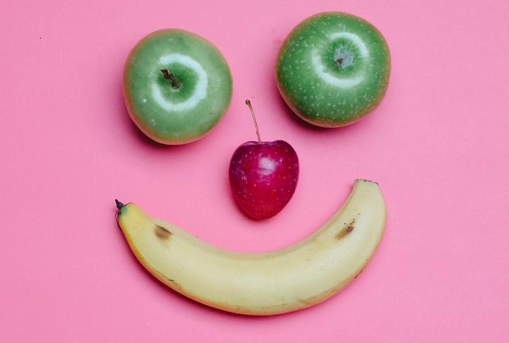 Modunuzu Yükselten Yiyecekler ve Alışkanlıklar
