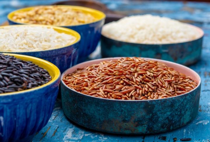 Her Yemeğin Yancısı 5 Farklı Pilav Tarifi