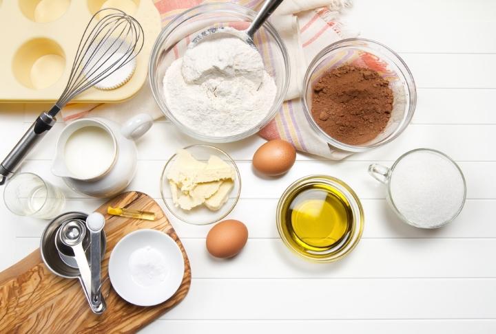 Mutfakta Geçirdiğiniz Vakti Sevdirecek Tarifler