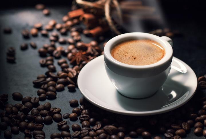 Evde Makinesiz Espresso Nasıl Hazırlanır?