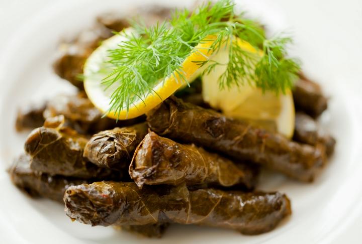 Ana Yemeklerinize Eşlik Edecek 5 Enfes Zeytinyağlı Tarif