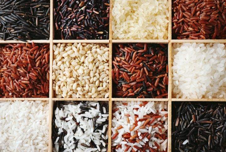Baharatların Tadını Verdiği 10 Pilav Tarifi