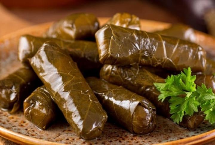 Ramazan'ın Olmazsa Olmaz Yemekleri