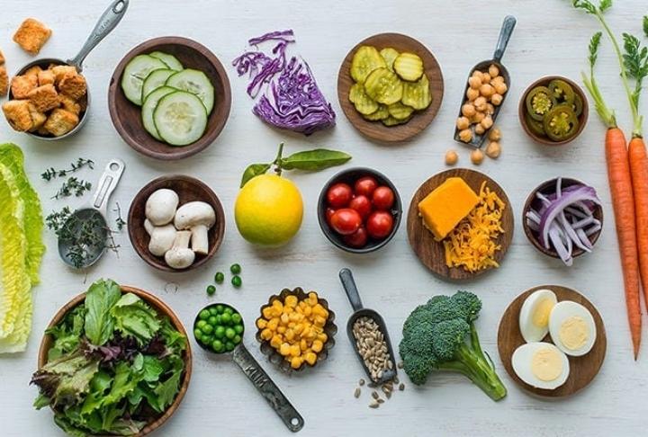 Sebzesiz yapamayanlar için sebzeli 5 tarif