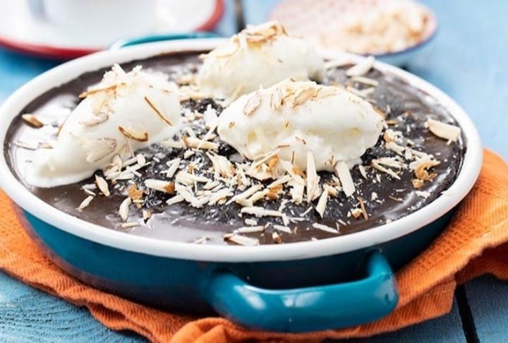 Dondurmayla Hazırlayabileceğiniz 5 İftar Vakti Tatlısı