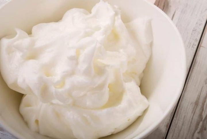 Yumurta Beyazı Nasıl Kullanılır?