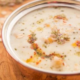 Arda Türkmen ile Şef Köfteleri: Knorr Şef Köftesi için Baharat Çeşnili 6 Tarif