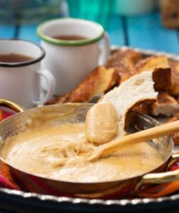 Sahur Tarifleri: Sahurda Yapılabilecek Yemekler için 5 Basit Tarif